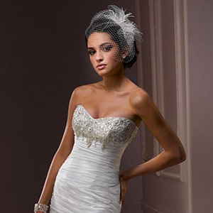 Bridal Elegance Salon | Retail Bridal Shop