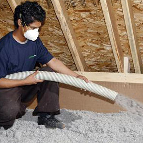RBH Insulation | Local Business