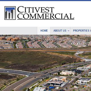 Citivest Commercial LLC | Investments Real Estate